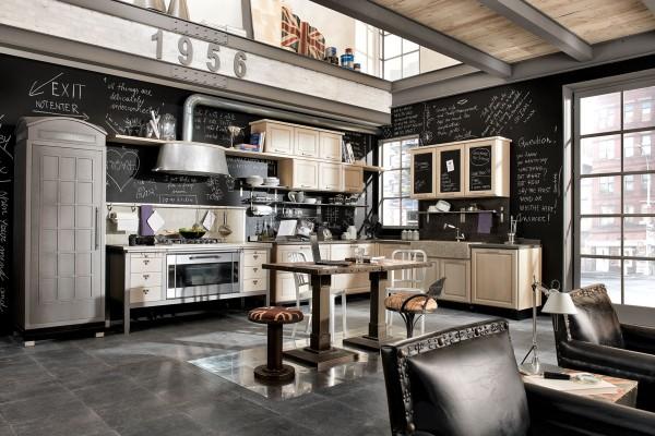 industrial kuchyne 14
