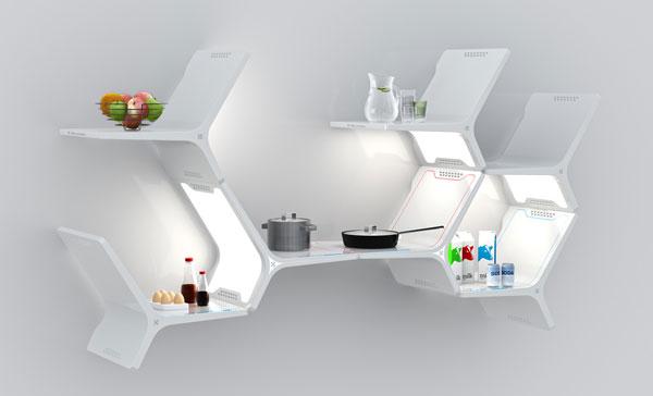 Elements-Modular-Kitchen-by-Matthew-Gilbride