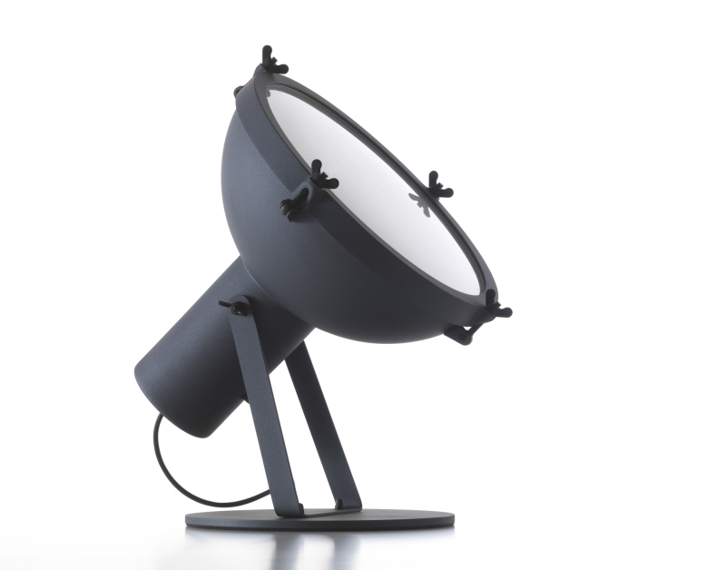 NEMO Projecteur 365 - Le Corbusier floor 01