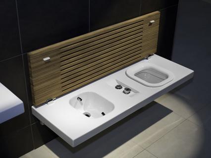 toilet-bidet-combo-hatria-open