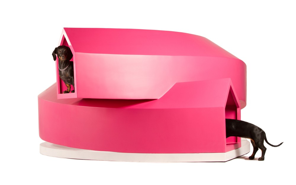 51c27bd4b3fc4bc6cb000041 dogchitecture-mexico-s-architecture-for-dogs- 10bhorizontal final-1000x625