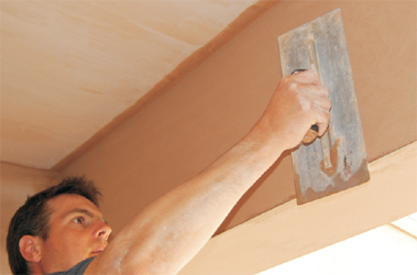 plastering-courses-liverpool