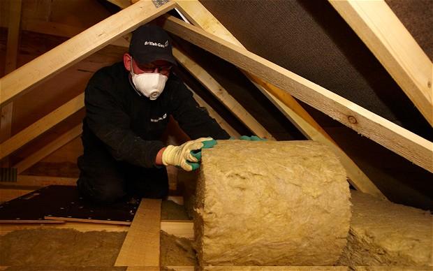 loft-insulation-br 2312949b