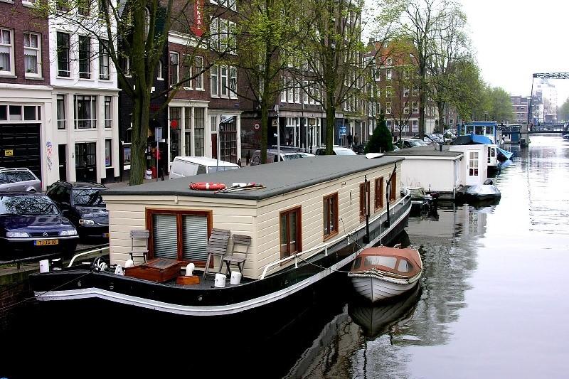 Amsterdam171